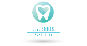 Love Smiles Dentistry